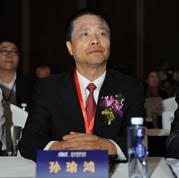 浙江置业集团