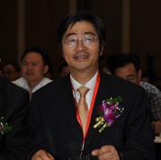 中国温州中小企业发展