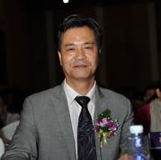 上海东升焊接集团