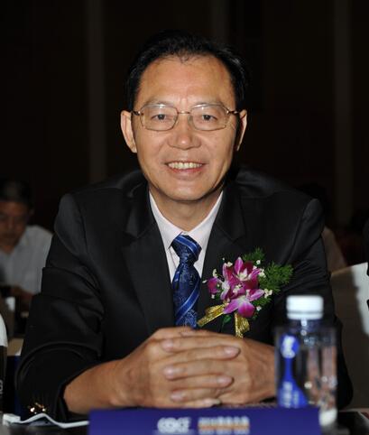 浙江丝绸之路控股集团