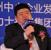 中国新秀集团