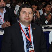 土耳其商务专员