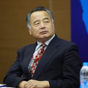 APEC中小企业服务联盟