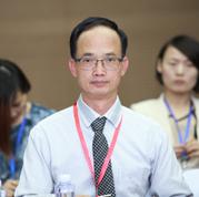 中国CEO俱乐部秘书长