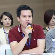上海衡阳商会秘书长