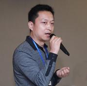 上海常德商会秘书长