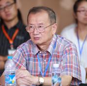 上海模具行业协会秘书长
