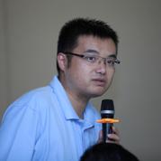 嘉禾中小企业创新服务中心