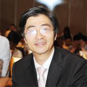 中国温州中小企业发展促进
