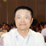 浙江置业集团董事长