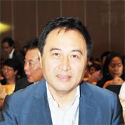 上海华易豪房地产发展有限