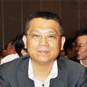 浙江领创投资管理有限公司