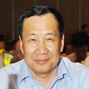 上海亚华湖集团董事长