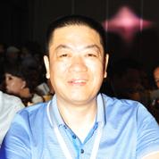 江苏大力士国际投资集团