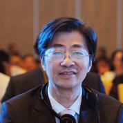 温州中小企业发展促进会会长