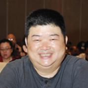 中国皮革协会皮件委员会会