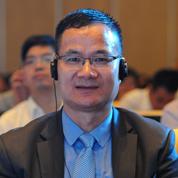 上海商会网网络集团股份