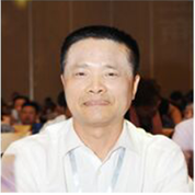 浙江省总商会副会长、浙江