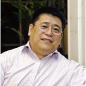 上海文化产权交易所董事长