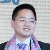 上海冠隆汽车有限公司