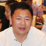 上海洋铄企业集团有限公司