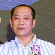 上海品得商城总经理