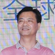 上海东升焊接集团有限公司