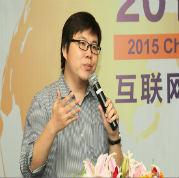 上海市信息安全行业协会