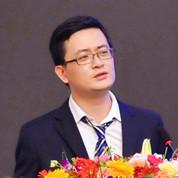 上海共投金融信息服务有限